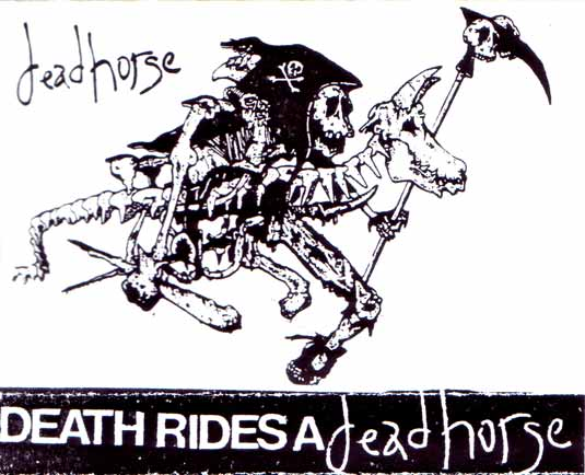 deadhorseblog.jpg