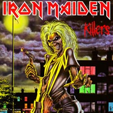 albumcovers-ironmaiden-kill.jpg