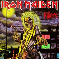 albumcovers-ironmaiden-kill.jpg