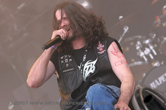 possessed03082007-15.jpg