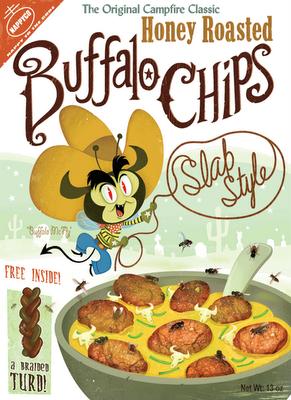 heath-mcpherson-buffalo-chips.png