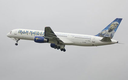 maidenplane011.jpg